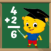 Addition and Subtraction for Kids – Math Games  APK Mod 2.2