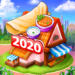 Asian Cooking Star New Restaurant & Cooking Games  0.0.47 APK Mod