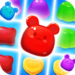 Big Win Jelly  APK Mod 1.0.5