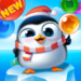 Bubble Penguin Friends  APK Mod 1.4.2