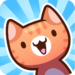 Cat Game The Cats Collector  1.57.06 APK Mod