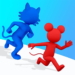 Cat and Mouse .io   APK Mod 1.3.44