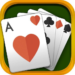 Epic Card Solitaire – Free Card Game  1.184.0 APK Mod