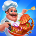 Cooking Sizzle Master Chef  1.4.2 APK Mod