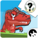 DINO LAND ADVENTURE : Finding the Lost Dino Egg  APK Mod 1.8