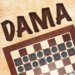 Dama – Turkish Checkers  APK Mod 1.3.1