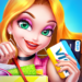 💳🛒Dream Fashion Shop 3  APK Mod 3.0.5026
