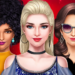 💄📷Fashion Cover Girl – Makeup star  APK Mod 2.9.5026