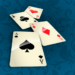 FreeCell Solitaire: Classic  APK Mod 1.1.7