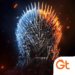 GOT: Winter is Coming M  APK Mod 2.0.09120356