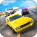 Highway Police Car Racing & Ambulance Rescue  APK Mod 1.1