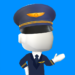 Hyper Airways  APK 2.1