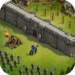 Imperia Online – Medieval empire war strategy MMO  APK Mod 8.0.18