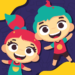 Lamsa: Stories, Games, and Activities for Children  APK Mod V4.17.0
