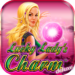 Lucky Lady's Charm Deluxe Casino Slot   APK Mod 5.31.0