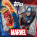 Marvel Collect! by Topps® Card Trader  APK Mod 15.1.0