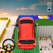Modern Car Parking Drive 3D Game – Free Games 2020  APK Mod 19