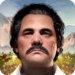 Narcos Cartel Wars. Build an Empire with Strategy  1.43.01 APK Mod