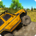 Offroad Drive : Exterme Racing Driving Game 2019  APK Mod 1.0.5
