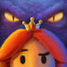 Once Upon a Tower  APK Mod 28