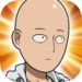 One-Punch Man: Road to Hero 2.0  2.3.7 APK Mod