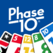 Phase 10: World Tour  APK Mod 1.1.8482