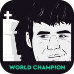 Play Magnus Play Chess for Free   APK Mod 4.7.91