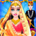 Royal North Indian Wedding – Arrange Marriage Game  APK Mod 1.2.0