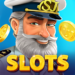 Slots Journey – Cruise & Casino 777 Vegas Games  APK Mod 1.34.0