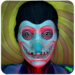 Smiling-X Corp: Escape from the Horror Studio  APK Mod 2.2.6