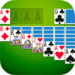 Solitaire Card Game  APK Mod 1.0.38