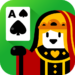 Solitaire: Decked Out  APK Mod 11.34