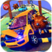 Speed Bump High Speed Car Crashed: Test Drive Game  APK Mod 0.4