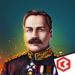 Supremacy 1914 Real Time World War Strategy Game   APK Mod 0.102