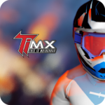 TiMX: This is Motocross  APK Mod 0.0.112