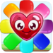 Toddler Paint and Draw  APK Mod 1.9