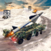 US Army Missile Attack : Army Truck Driving Games  APK Mod 2.32