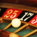 Ultimate Roulette Bet Counter & Predictor Tool  APK Mod 2.6.2