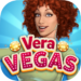Vera Vegas – Huge Casino Jackpot & slot machines  APK Mod 4.8.10