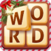 Word Search Puzzle  APK Mod 1.16.201