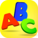 ABC Kids Games for Toddlers – alphabet & phonics  APK Mod