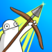 Arrow War  APK Mod 1.0