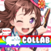 BanG Dream! Girls Band Party!  APK Mod 3.8.3