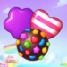 Candy Blast: Pop Mania –  Match 3 Puzzle game 2020  APK Mod 1.1.1