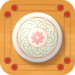 Carrom – play and compete online  APK Mod 3.5.1
