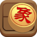 Chinese Chess – from beginner to master  APK Mod 1.7.9