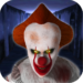 Crazy Clown – Horror Nightmare Escape  APK Mod 1.0.4