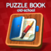 Daily Logic Puzzles & Number Games  APK Mod 1.8.4
