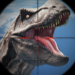 Dinosaur Hunter Deadly Hunt: New Free Games 2020  APK Mod 6.8.4