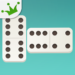 Dominoes Jogatina: Classic and Free Board Game  5.0.2 APK Mod